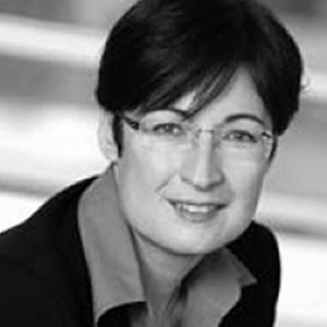 Christine GOUBET-MILHAUD