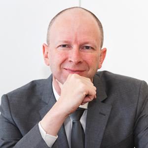 Didier REBISCHUNG