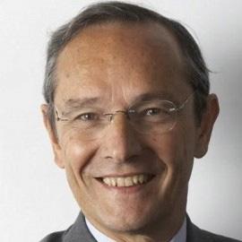 Hubert TARDIEU