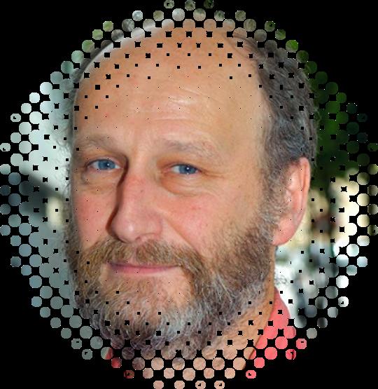 Marc JEDLICZKA