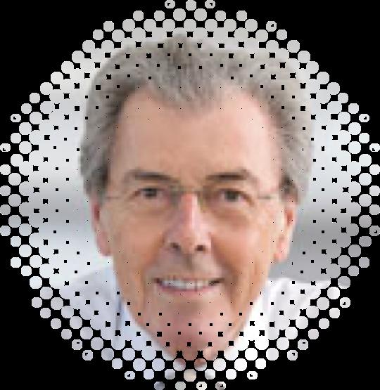 Michel ROMIEU