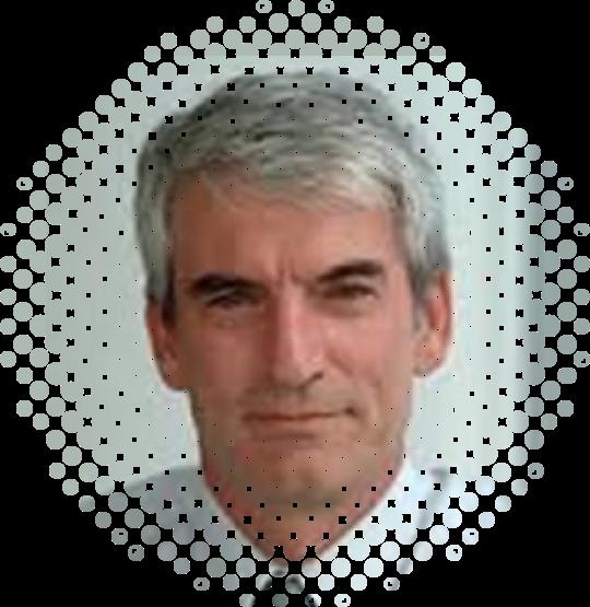 Marc BOUDIER